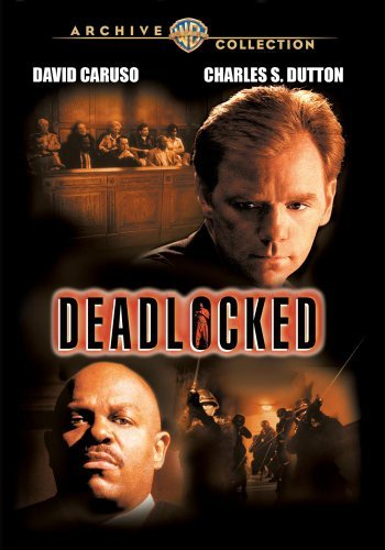 deadlocked-caruso-dutton-jonz-dvd-r-nr