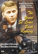 great-st-louis-bank-robbery-great-st-louis-bank-robbery