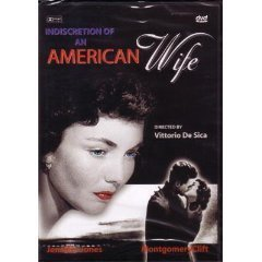 Indiscretion Of An American Wi Indiscretion Of An American Wi Clr Nr