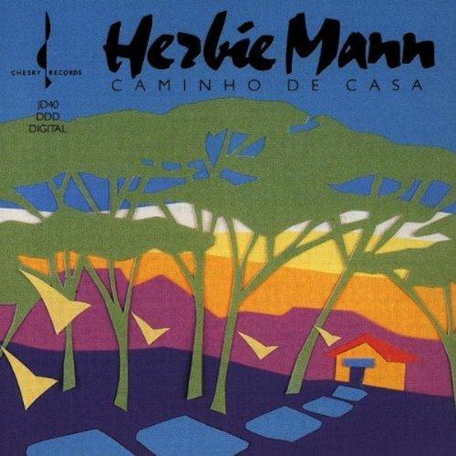 herbie-mann-caminho-de-casa-