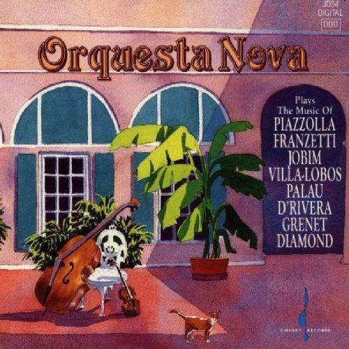 orquesta-nova-orquesta-nova-