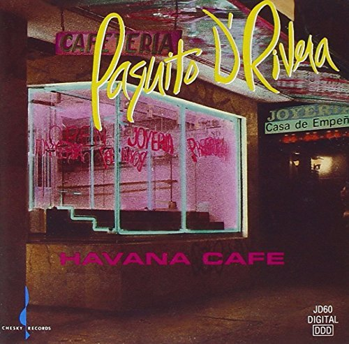 paquito-drivera-havana-cafe-