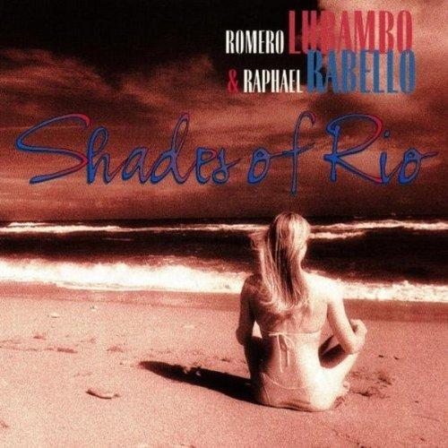 lubambo-rubello-shades-of-rio-