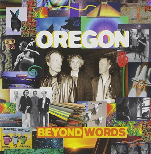 oregon-beyond-words-