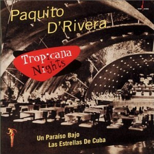 paquito-drivera-tropicana-nights-