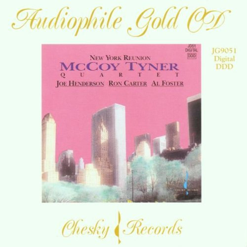 mccoy-quartet-tyner-new-york-reunion-24k-gold-disc