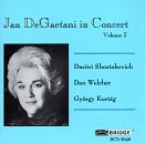 shostakovich-welcher-jan-degaetani-in-concert-vol-degaetani-valenti-humphrey-various