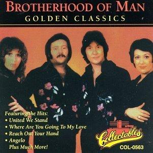 brotherhood-of-man-golden-classics