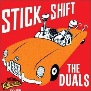 duals-stick-shift