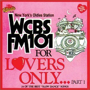 wcbs-fm101-history-of-rock-vol-1-for-lovers-only-history-wcbs-fm101-history-of-rock