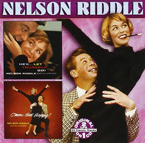 nelson-riddle-hey-let-yourself-go-cmon-g-2-on-1
