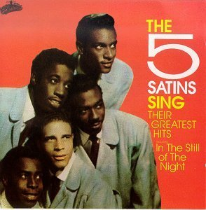 five-satins-sing-their-greatest-hits
