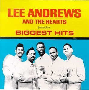 lee-hearts-andrews-biggest-hits