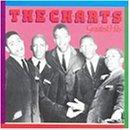 charts-greatest-hits