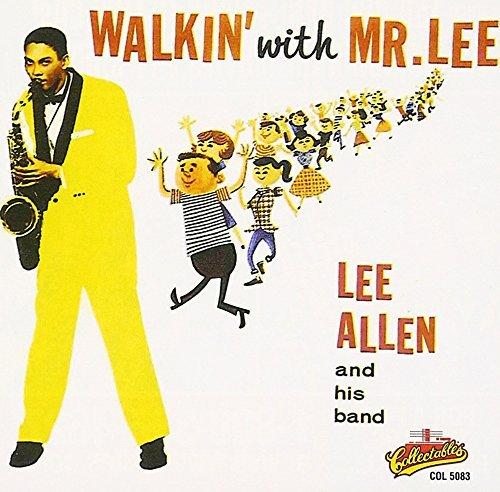 lee-allen-walkin-with-mr-lee