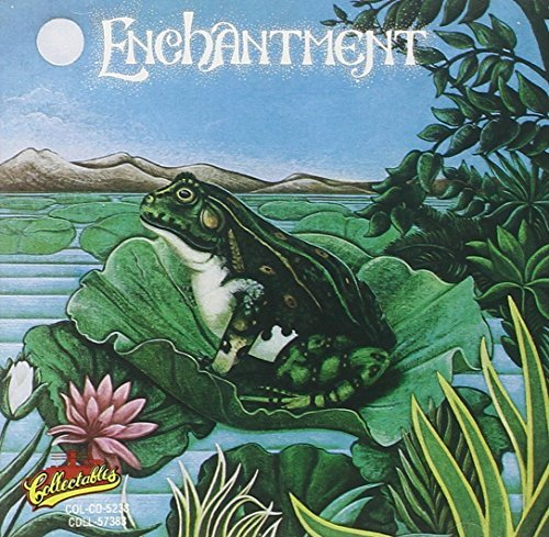 enchantments-golden-classics