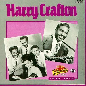 harry-crafton-harry-crafton-1949-54