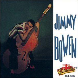 jimmy-bowen-best-of-jimmy-bowen
