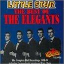 elegants-best-of-the-elegants