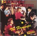 Flamingos/Flamingo Favorites