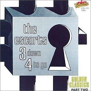 escorts-part-11-golden-classics