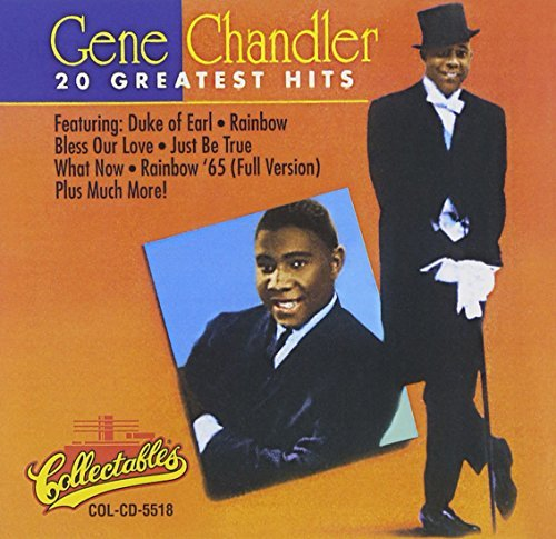 gene-chandler-greatest-hits