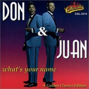 don-juan-whats-your-name