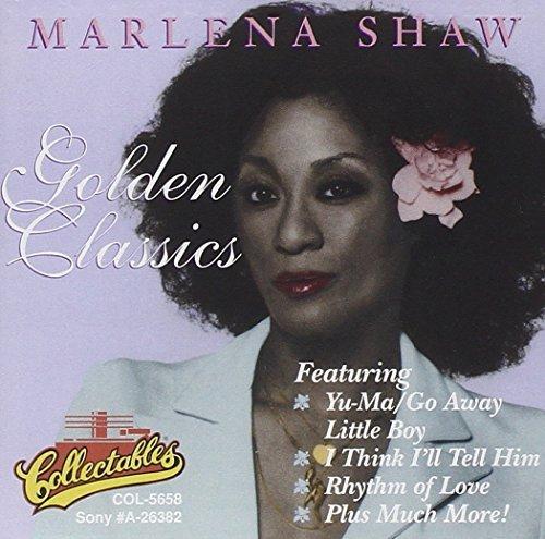 marlena-shaw-golden-classics