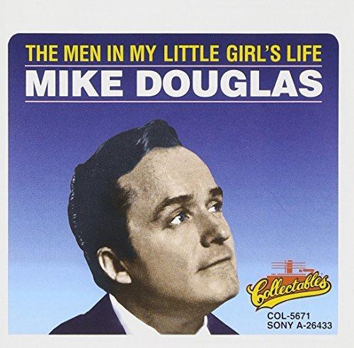 mike-douglas-men-in-my-little-girls-life