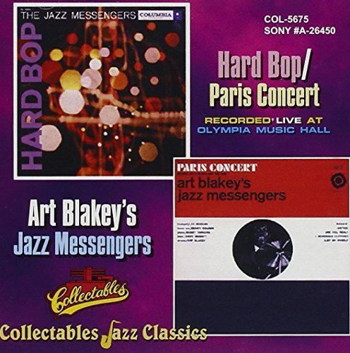 art-jazz-messengers-blakey-hard-bop-paris-concert-2-on-1