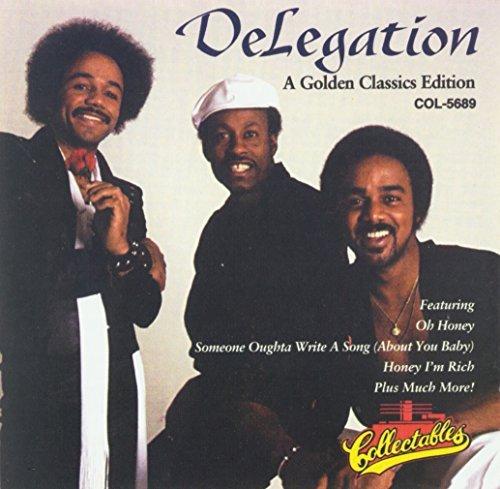 delegation-golden-classics