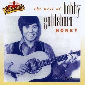 bobby-goldsboro-best-of-bobby-goldsboro