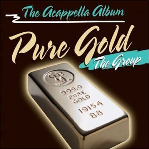 pure-gold-acapella-album