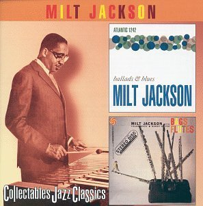 milt-jackson-ballads-blues-bags-flutes-2-on-1