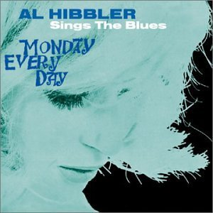 al-hibbler-monday-every-day-al-hibbler-si
