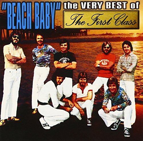 first-class-beach-baby-very-best-of-first