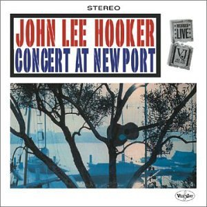 john-lee-hooker-concert-at-newport
