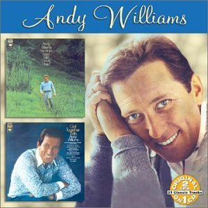 andy-williams-raindrops-keep-fallin-on-my-h-2-on-1