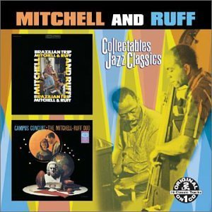 mitchell-ruff-brazilian-trip-campus-concert-2-artists-on-1