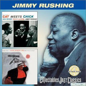 jimmy-rushing-cat-meets-chick-jazz-odyssey-o-2-on-1