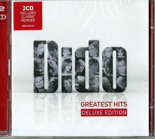 dido-greatest-hits-deluxe-edition-import-eu