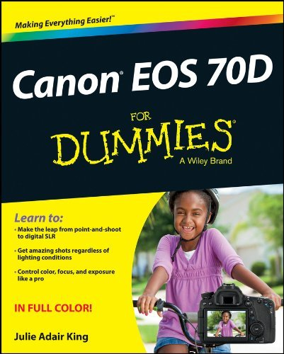julie-adair-king-camera-c2-for-dummies