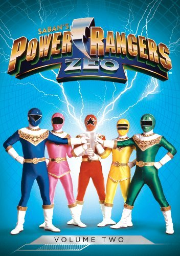 power-rangers-zeo-volume-2-dvd-tvy7