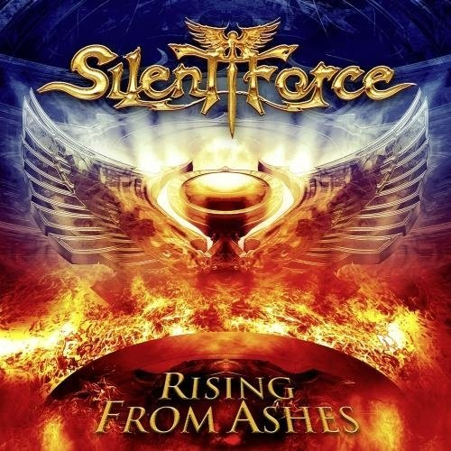 silent-force-rising-from-ashes