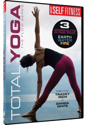 flow-series-earth-water-fire-total-yoga-nr