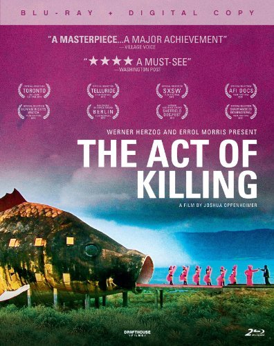 act-of-killing-anif-arifin-asmara-blu-ray-nr-ws
