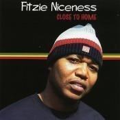 Fitzie Niceness Close To Home Local