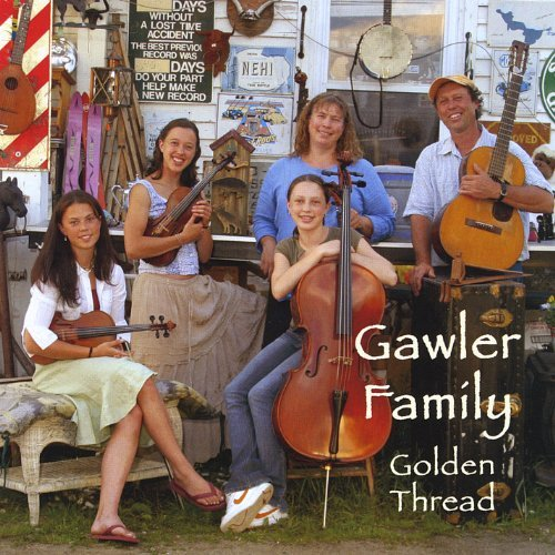 gawler-family-golden-thread