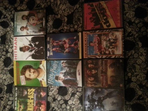 Paranormal Activity 3 Movie Collection Paranormal Activity 1 3