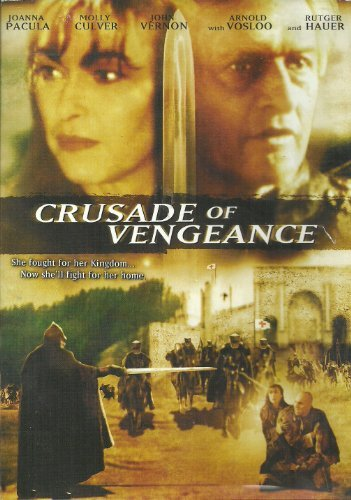 crusade-of-vengeance-pacula-vosloo-hauer